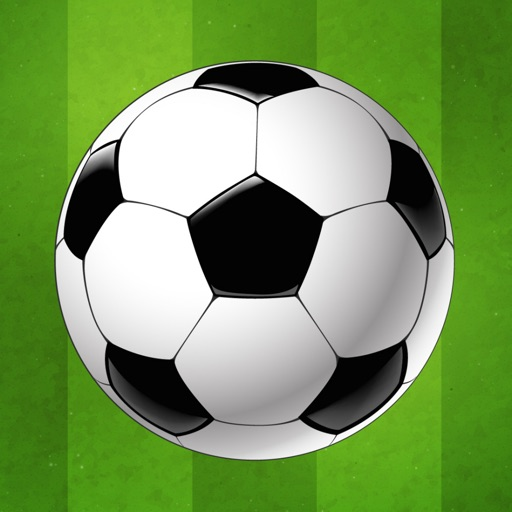 All Football News & Scores