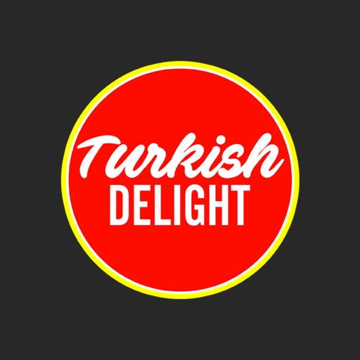 Turkish Delight Nottingham