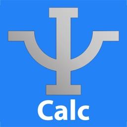 Sycorp Calc