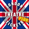 London Theatreland Tickets