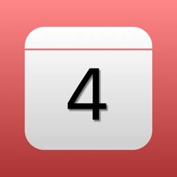Countdown - Countdown to Dates