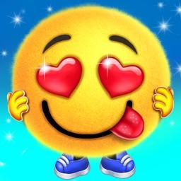 Emoji Life :-)