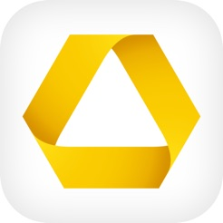 Commerzbank banking im app store commerzbank banking 4 reheart Image collections