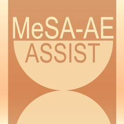 MeSA-AE Assist