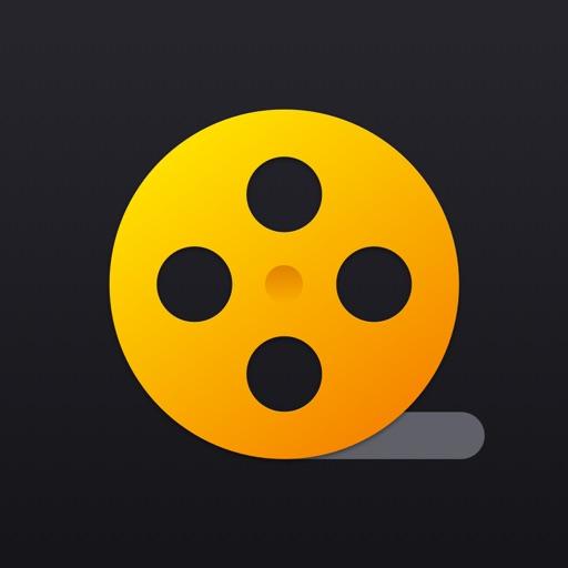 Watchlist - Movies & TV Shows icon