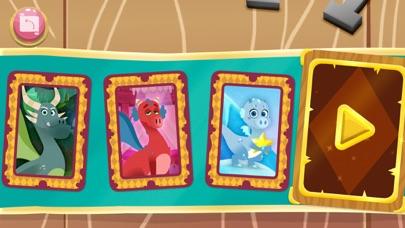 Nella The Princess Knight: Kingdom Adventures Screenshot 5