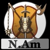 Age of Conquest: North America - iPadアプリ