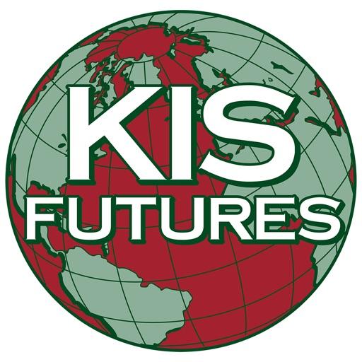 KIS Futures