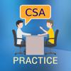MRCGP CSA Practice