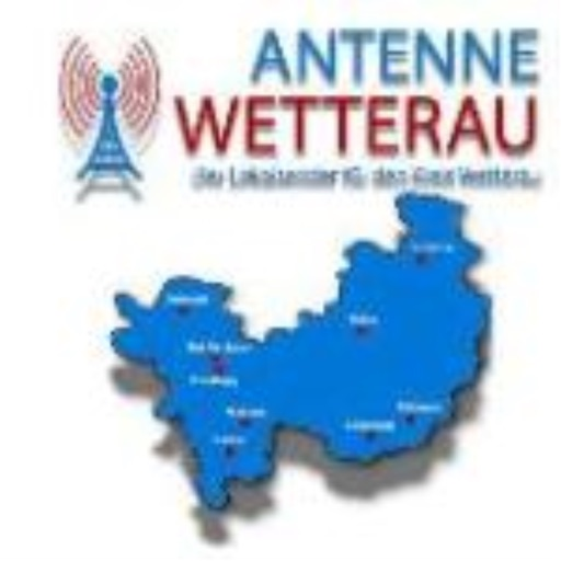 Antenne Wetterau