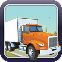Codes for Parking Truck - Frenzy Trucker Hack