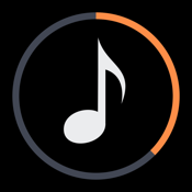 Key Detect - Music Harmony Finder icon