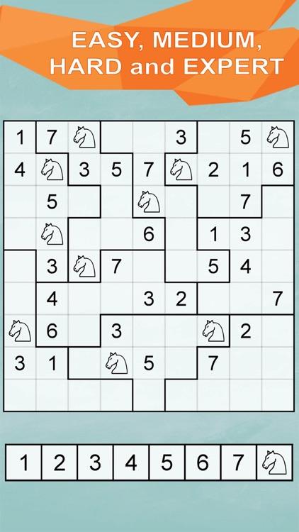 Sudoku Mega Bundle