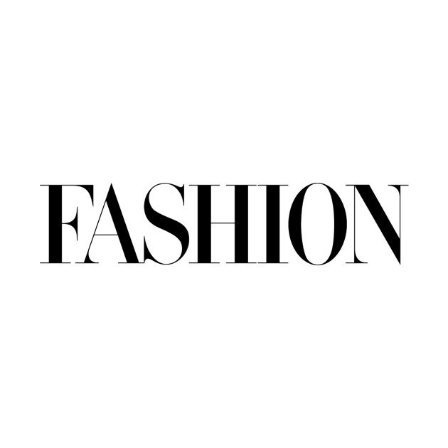 Top Fashion Magazine Subscriptions