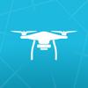Droneguide