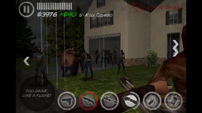 N.Y.Zombiesのおすすめ画像4
