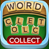 Word Collect: Word Games