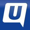 Utusan Online
