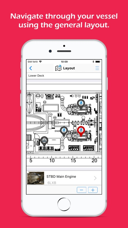 IDEA.mobile screenshot-3