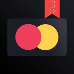 Cardex Pro - Bank Card Holder