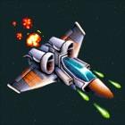 Pixel Galxy War icon