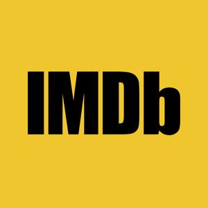 IMDb Movies & TV Entertainment app