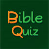Mathews Mannaparambil - Bible Quiz artwork