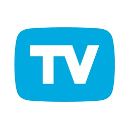TVsportguide.com - Sport on TV