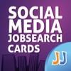 SM Job Search-Jobjuice