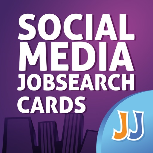 SM Job Search-Jobjuice