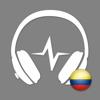 Radio Colombia FM en Directo