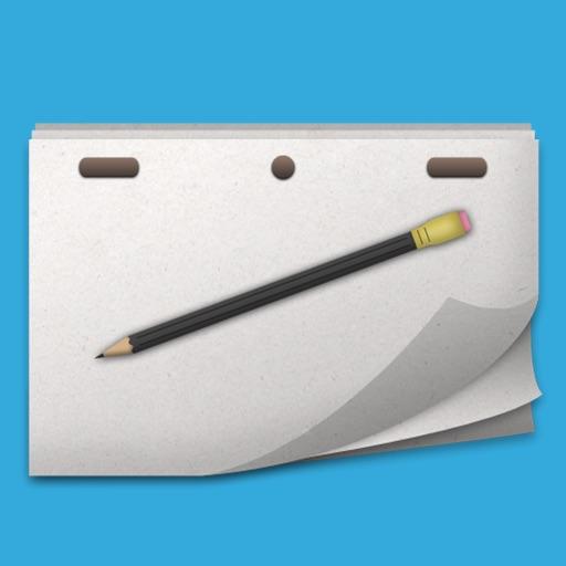 RoughAnimator - animation app app for ipad