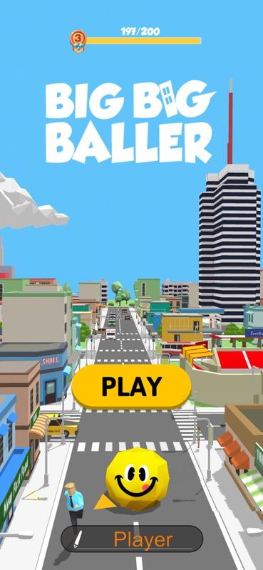 Big Big Baller™ Online Hack Tool
