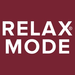 Relax Mode