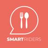 SmartBite Rider