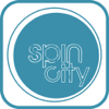 Spin City Doubles Pole Bible