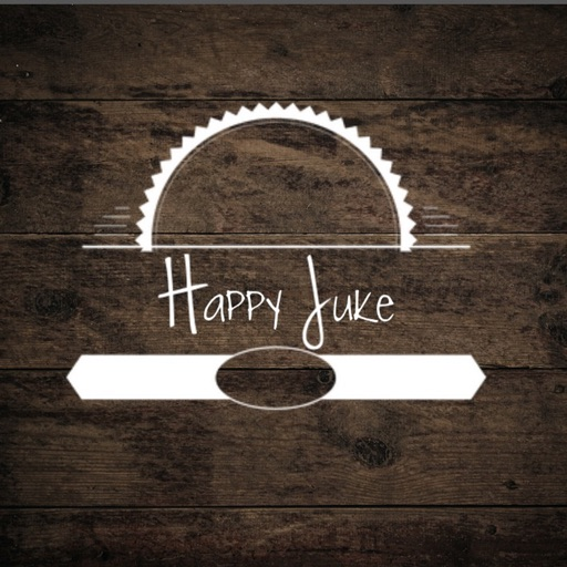 HappyJuke icon