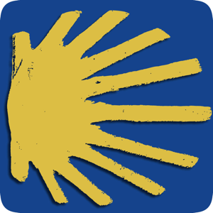 Camino de Santiago Companion app