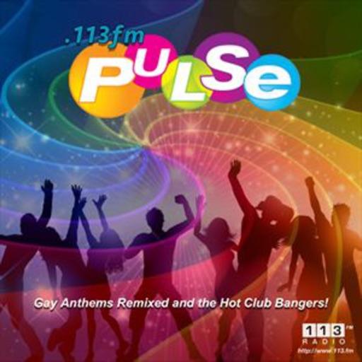 .113FM Pulse