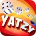 Yatzy: Classic Dice Game Hack Online Generator