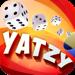 Yatzy: Classic Dice Game Hack Online Generator