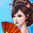Chinese Princess Makeup Salon icon