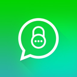 SafeLock for Text Messages