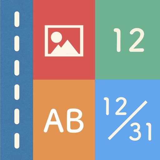 モート icon