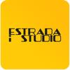 Estrada i Studio