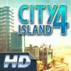Sparkling Society - City Island 4 Simulation Town artwork