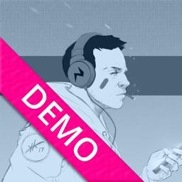 Breacher Story Demo