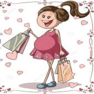 Baby Shopping List app
