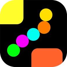 Activities of Snake Pixel