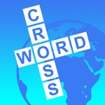 Hack Crossword – World's Biggest